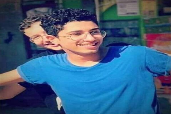 هاشتاج «إعدام محمد راجح» يتصدر الفسيبوك