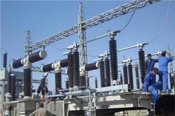 انقطاع الكهرباء عن بورسعيد