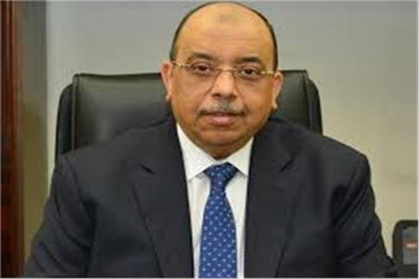 محمود شعراوي