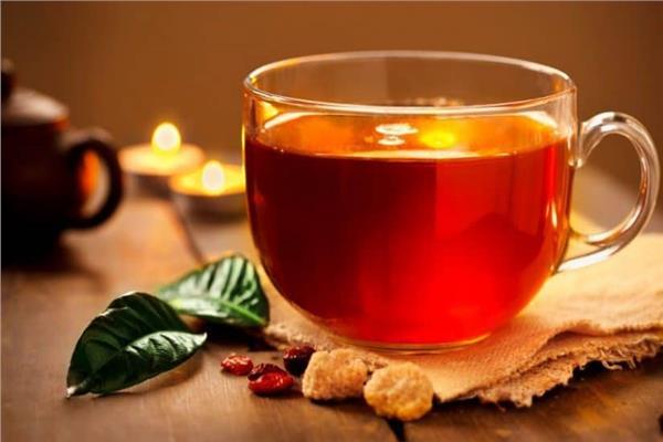 4 فوائد لتناول كوب من الشاي بالعسل يوميًا