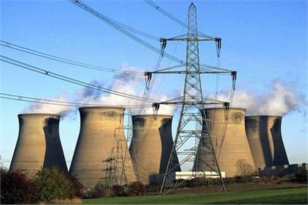 هيئة المحطات النووية