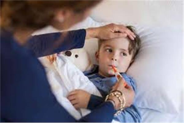 الالتهاب السحائي في 45 معلومة تعرفها لأول مرة