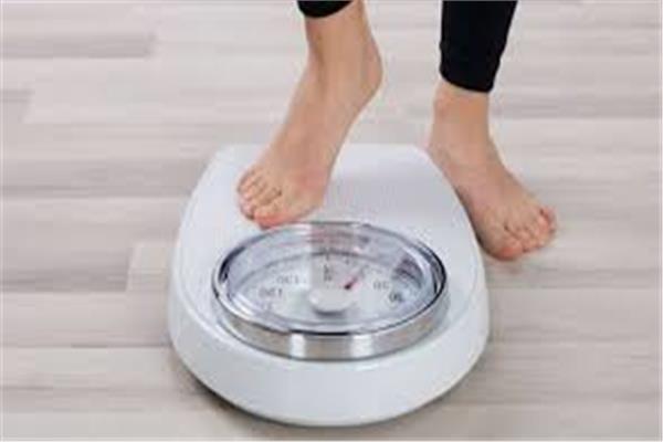 فيديو| خطوتين وبس لتثبيت الوزن بدون مجهود