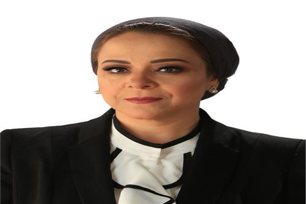 «المصري لحقوق المرأة» يرحب بتعديل بند النفقة في قانون العقوبات