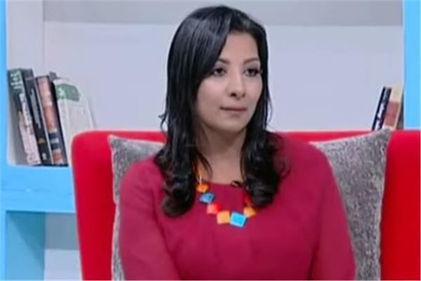 الدكتور هند البنا استشاري الصحة النفسية