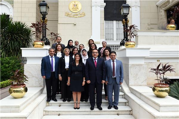«مدبولي» يشكر وزارة السياحة لجهودها في تنفيذ برنامج الإصلاح الهيكلي