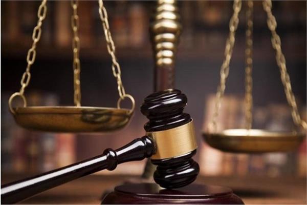 محاكمة 271 متهما في قضية «حسم 2 ولواء الثورة» عسكريا