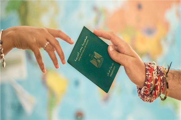 خطوتين عليك اتباعهما حال ضياع جواز سفرك بالخارج