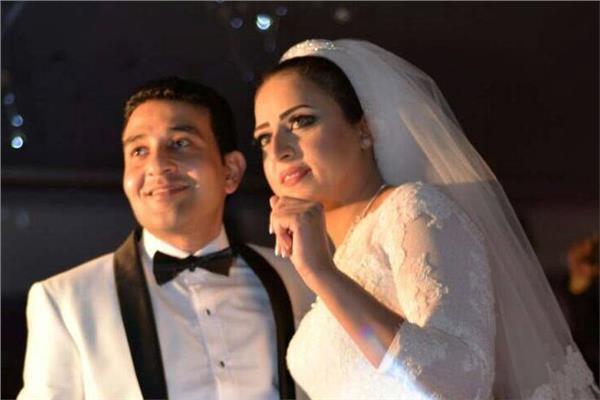 سارة وزوجها