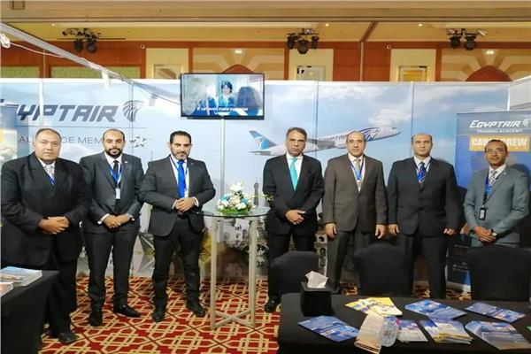 الأسبوع الكويتي الثاني عشر في القاهرة