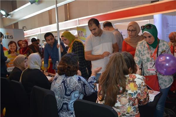 معرض Kids Expo