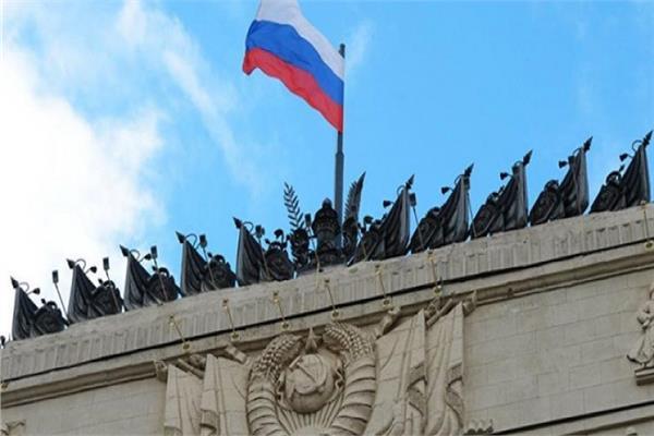 روسيا توصي مواطنيها بعدم زيارة العراق بسبب اضطراب الأوضاع