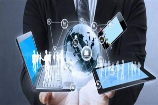 رواد التكنولوجيا والابتكار وريادة الأعمال