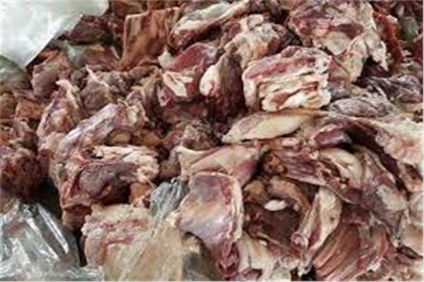 شركة تسترجع نحو 130 ألف كيلو جرام لحم مفروم للاشتباه في تلوثها بالبلاستيك