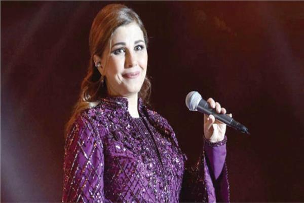 ماجدة الرومي تطير إلى دبي من أجل «تحدي القراءة العربي»    بوابة أخبار اليوم الإلكترونية