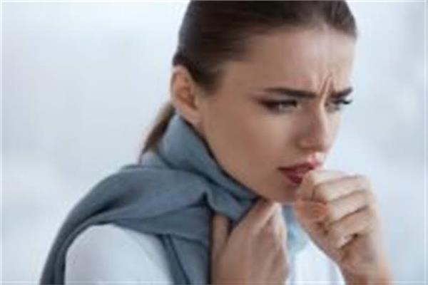 علاج التهاب الرئوي