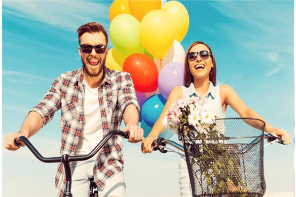 5 أفعال رومانسية لخطف قلب زوجتك