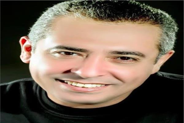 الشاعر محمد بهجت