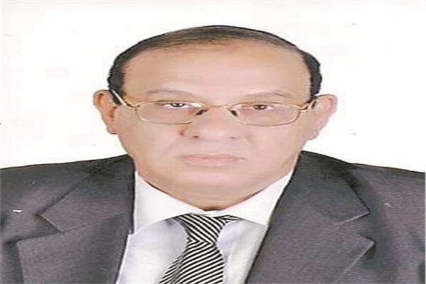 د.طلعت عبدالقوي