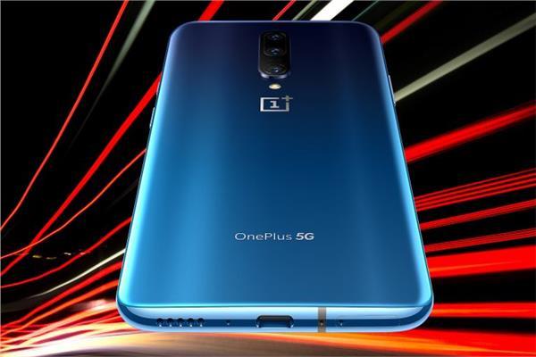 هاتف OnePlus 7 Pro 5G