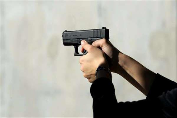طالب يطلق النار في مدرسة ثانوية في أمريكا ومقتل وإصابة 5 أشخاص