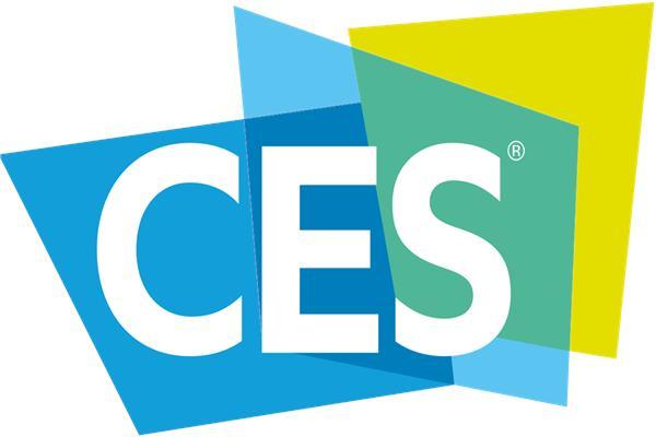 معرض CES 2020