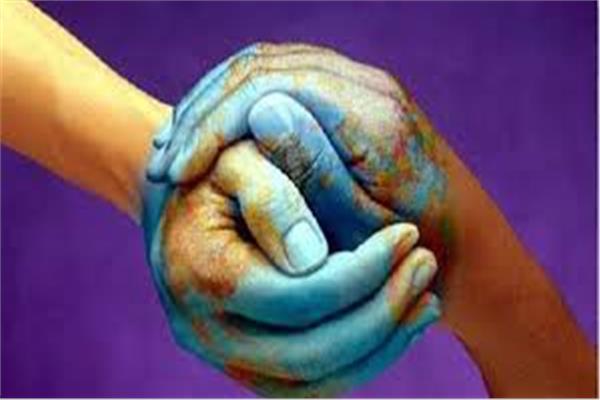 اليوم العالمي للتسامح