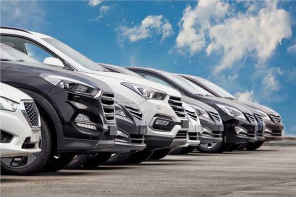 سلسلة الانخفاضات.. ننشر أسعار السيارات