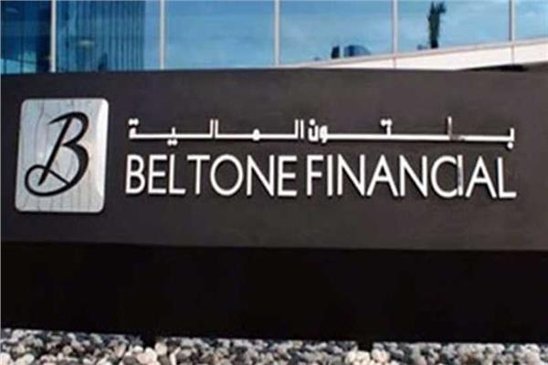 بنك الاستثمار بلتون فاينانشيال