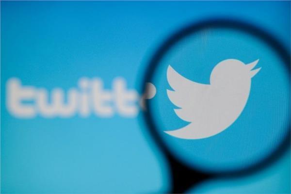 «تويتر» تشدد الحظر على الإعلانات السياسية قبل انتخابات أمريكا   بوابة أخبار اليوم الإلكترونية