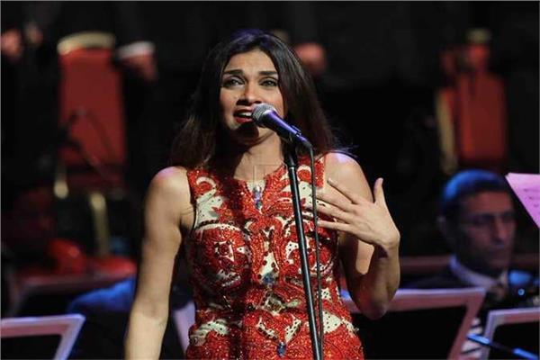 كلثوميات تتواصل بمعهد الموسيقى العربية