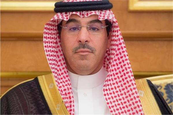 وزير شؤون الإعلام السعودي