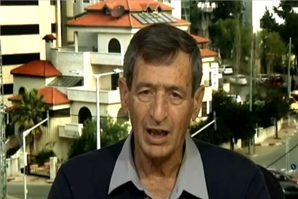 الدكتور سعيد زيداني
