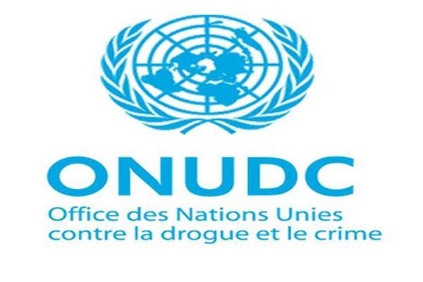 مكتب الأمم المتحدة المعني بالمخدرات والجريمة