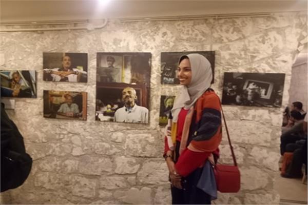 مشروع ثقافي جديد لمعهد جوتة بالإسكندرية