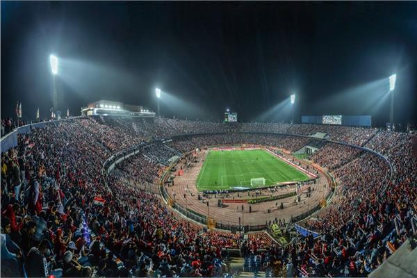 المنتخب المصري الأولمبي
