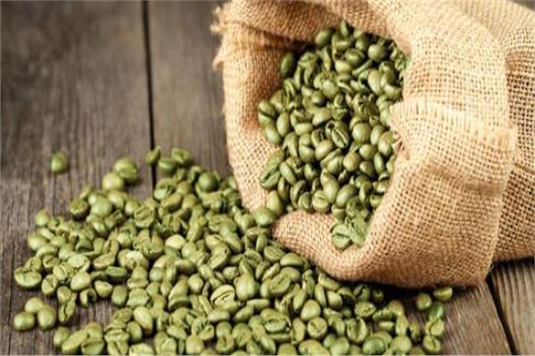 للحوامل .. احذري القهوة الخضراء تهدد حياة طفلك