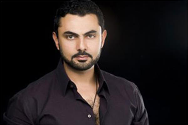 النجم محمد كريم