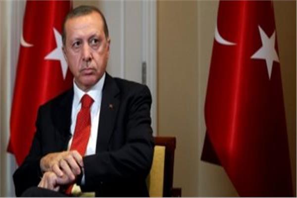 قبرص: مذكرة التفاهم بين تركيا وحكومة الوفاق الليبية تخلق التوتر بالمنطقة