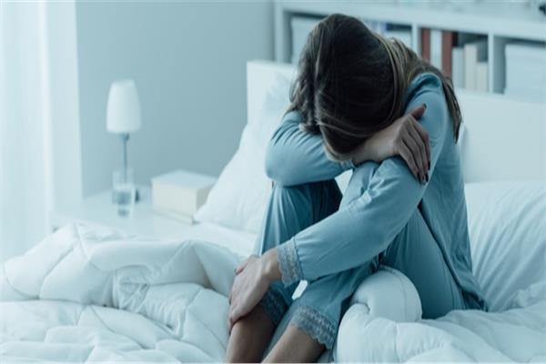 أخبار الترند| هاشتاج «سبب الاكتئاب هو» يتصدر تويتر
