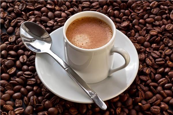 فوائد القهوة والشيكولاتة لمريض الكبد الدهني