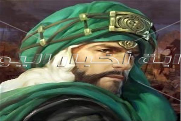 مجموعة السلطان المنصور قلاوون