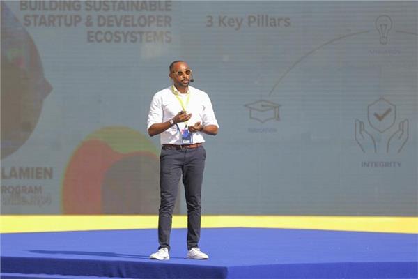 فيسبوك يشارك «رايز أب» في تدريب الشركات الناشئة على المهارات الرقمية