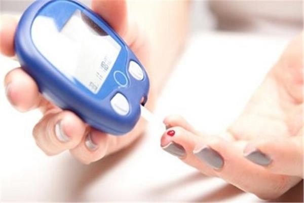 تجربة سريرية لاختبار الخلايا الجذعية ضد مرض السكر النمط الأول