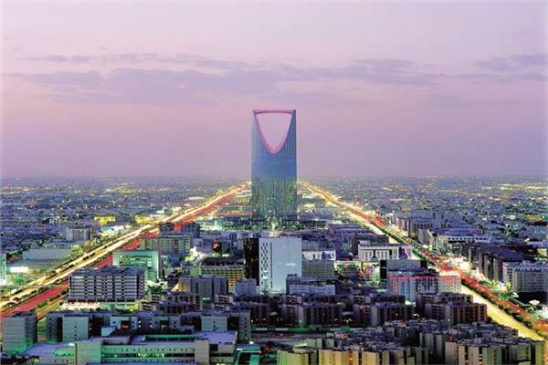 السعودية - صورة أرشيفية