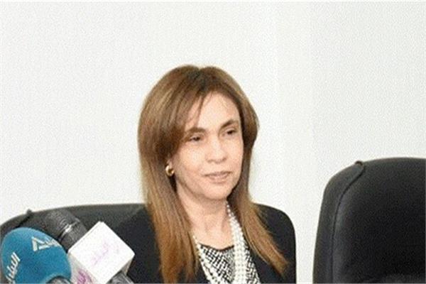 سفيرة مصر بالهند تلتقي عددًا من المُشاركين في منتدى شباب العالم