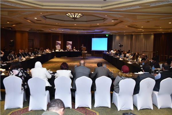 ملائكة الأعمال تعقد ندوة عن الاستثمار في مجال الإعلام لدعم الشركات الناشئة