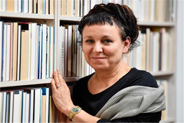 تاريخ الكفاح من أجل المرأة في معرض بالمكتبة البريطانية أغسطس القادم
