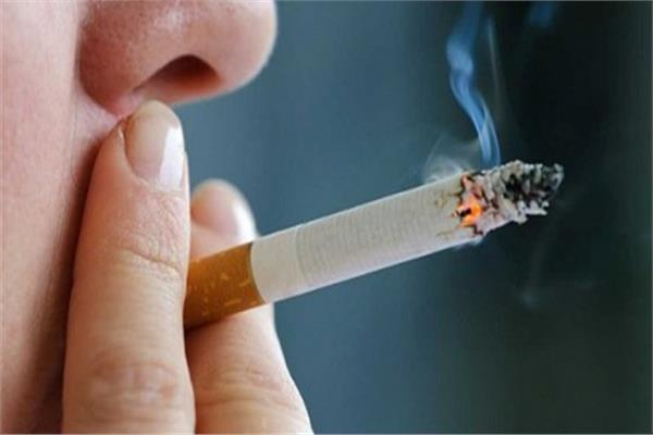 التعرض لتلوث الهواء يؤدي إلى تفاقم وظائف الرئة لدى المدخنين