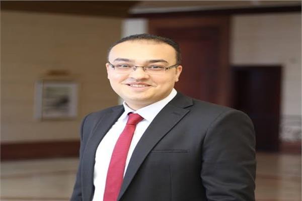 أحمد معطي الخبير الاقتصادي